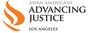 Making America Work Asian Americans Advancing Justice Los Angeles graphic image